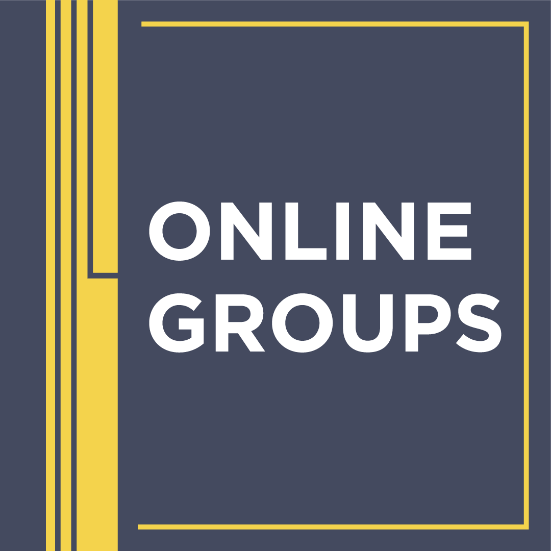 Online Groups